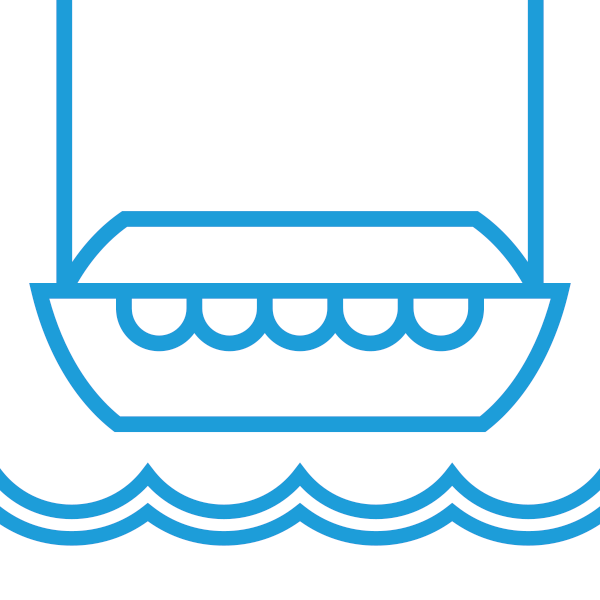 Lifeboat Systems